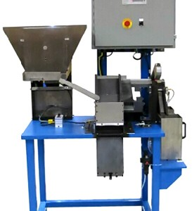 Diameter Sorting Machine (1)